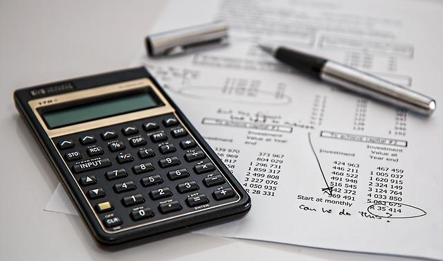 GoBD - Finanzen